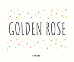 GOLDEN ROSE STORE